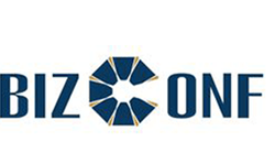 bizconf2