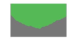 rsupport-logo