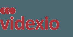 videxio_logo